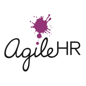 Agile for HR