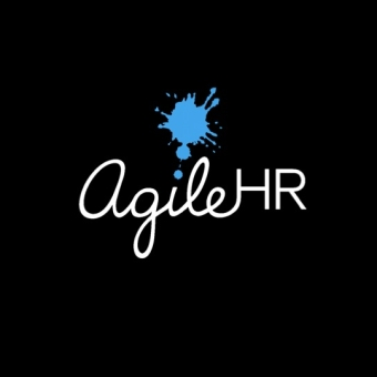 HR for Agile
